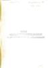 rapport_BiDeBeRRY_1981.pdf - application/pdf