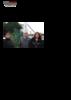 aire-dhellemmes-ronchin-des-femmes-se-rebellent-contre-des-conditions-de-vie-infernales-et-un-risque-sanitaire-reel.pdf - application/pdf