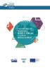 AGSGV63-rapport-filière-recyclage-métaux.pdf - application/pdf