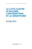 Rapport_racisme_2018_V3_Basse_definition.pdf - application/pdf