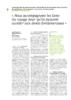 244841_spf00001307.pdf - application/pdf