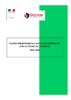 SCHEMA 2019 - application/pdf