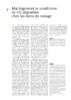 244844_spf00001308.pdf - application/pdf
