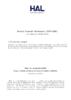 French_Nomads__Resistance.Foisneau.Merlin.pdf - application/pdf