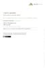 MULT_064_0092.pdf - application/pdf