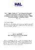 hal-01509606.pdf - application/pdf