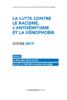 rapport_racisme_-_v_definitive_08_06_2020.pdf - application/pdf