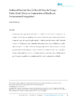 Foisneau.pdf - application/pdf