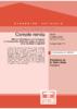 l15racisme1920008_compte-rendu.pdf - application/pdf