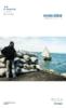 Les_campements_espaces_de_resilience_de.pdf - application/pdf