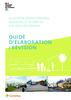 Cerema_Guide_SDAHGV.pdf - application/pdf