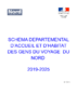 Schema-departemental-2019-2025_version_6_12_19.pdf - application/pdf