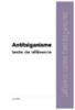 Antitsiganisme-texte-de-référence.pdf - application/pdf