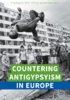 Countering_Antigypsyism_in_Europe_Ed.pdf - application/pdf