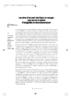 Les_aires_daccueil_des_gens_du_voyage_un.pdf - application/pdf