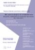 LARCHER__THESE_DEPOT_FINAL_EHESS__2018.pdf - application/pdf