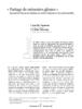 https://faire-savoirs.mmsh.univ-aix.fr/Pdf/FS-12-2015-176.pdf - URL