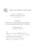 Veniat_Celine_these_2018.pdf - application/pdf