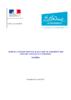 91_-_2019-2025.pdf - application/pdf