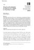 SIERRA-Creating_Romanestan.pdf - application/pdf
