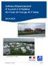 02_Aisne_SDAHGV_2020-2025.pdf - application/pdf