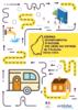 07_Ardèche_SDAHGV_2020-2025.pdf - application/pdf