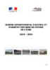 10_Aube_SDAHGV_2019-2024.pdf - application/pdf