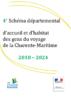 17_Charente-Maritime_SDAHGV_2018-2024.pdf - application/pdf