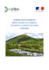 25_Doubs_SDAGV25_2021_2026_.pdf - application/pdf