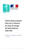 31_Haute-Garonne_SDAHGV_2020-2025.pdf - application/pdf