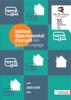 35_Ille-et-Vilaine_SDAHGV_2020-2025.pdf - application/pdf
