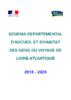 44_Loire-Atlantique_SAHGV_2018-2024.pdf - application/pdf