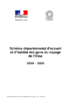 60_Oise_SDAHGV_2019-2025.pdf - application/pdf