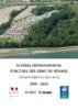 67_Bas-Rhin_SDAHGV_2019-2024.pdf - application/pdf