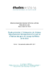 69_EtudePréalable_au_SDAHGV_2018-2024.pdf - application/pdf