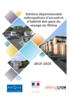 69_Rhône_SDAHGV_2019-2025.pdf - application/pdf