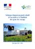 70_Haute-Saône_SDAHGV_2018-2024.pdf - application/pdf