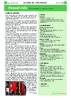 FnasatInfo1-mars_2021.pdf - application/pdf
