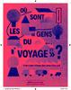 Ou_sont_les_gens_du_voyage_-_William_Acker.pdf - application/pdf