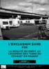 Rapport_ODCI_-_L_exclusion_sans_fin_-_droit_au_logement_des_Voyageurs.pdf - application/pdf