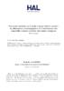 Latimier_Erell_va.pdf - application/pdf