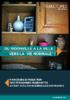 http://www.trajectoires-asso.fr/_admin/uploads/file/TRAJECTOIRES_Du-bidonville-a-la-ville.pdf - URL