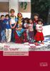 http://www.21luglio.org/wp-content/uploads/2013/12/copertina-figli-dei-campi1.jpg - URL