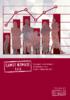 http://www.21luglio.org/wp-content/uploads/2014/06/Campi-Nomadi-s.p.a_Versione-web.pdf - URL