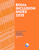 http://www.romadecade.org/cms/upload/file/9810_file1_roma-inclusion-index-2015-s.pdf - URL