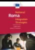 roma_nat_integration_strat_en.pdf - application/pdf