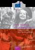 NC3111389FRC_002.pdf - application/pdf