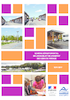 Schéma_départemental_Accueil_des_gens_du_voyage_2011-2017.pdf - application/pdf