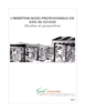 L_insertion_socio-professionnelle_des_gens_du_voyage_FNASAT_2016.pdf - application/pdf