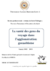 Mémoire_M2_DUBREUIL.pdf - application/pdf